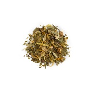 Simply The Zest (Organic) from DAVIDsTEA