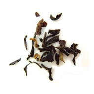 Lapsang Souchong Black Tea from Tielka