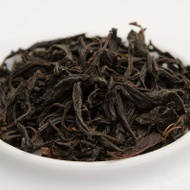 Old Tree Black Tea - Premium (2017) from Old Ways Tea