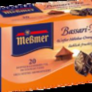 Bassari from Meßmer