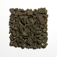 Ginseng Oolong from Dream About Tea