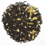Vanilla Chai from New Mexico Tea Company