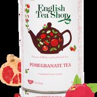 Pomegranate Tea from English Tea Shop