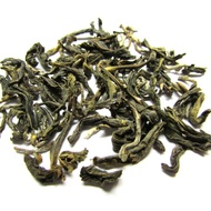 Vietnam (Ha Giang) Wild 'Tiger Monkey' Green Tea from What-Cha