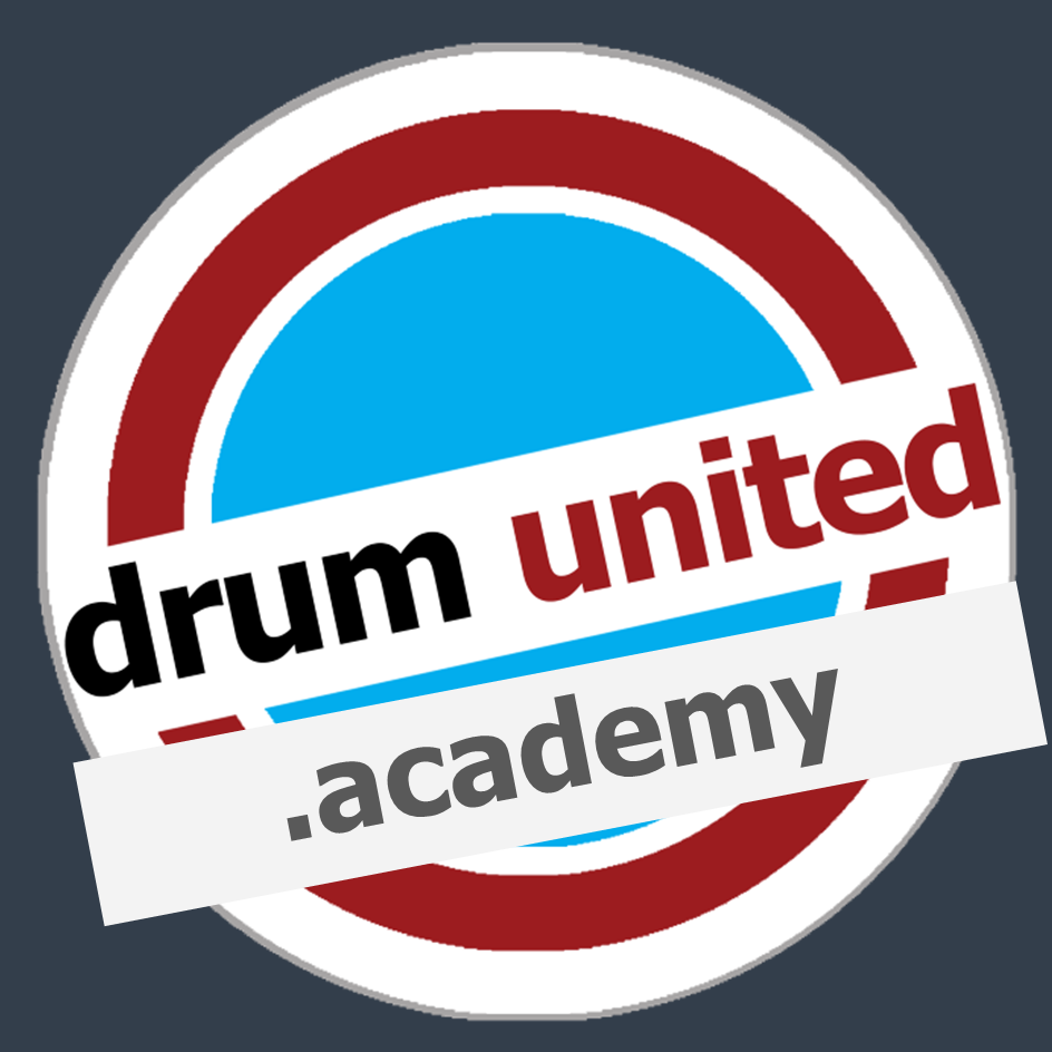 Adey at Drum United