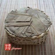 2003 Sun Yi Shun Liu An Basket Tea from finepuer.com