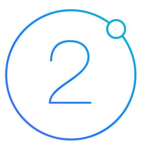 Ionic 2, Angular 2, Firebase & AngularFire | Lisaiceland LMS
