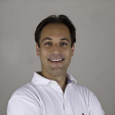 David Zaragoza
