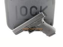 Glock Model 21 GEN 4 in Case with 3 Mags .45ACP - USED