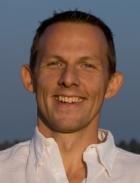 Axel Rittershaus