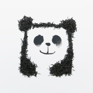 Happy Panda - Tongmuguan Lapsang Souchong from teabento