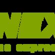 Օնէքս-Onex