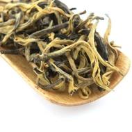 Golden Needle Black Tea Premium from Tao Tea Leaf