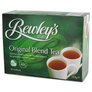 original blend from Bewley's