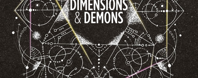 Dimensions & Demons