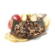 Assam Breeze Black Tea from Teavana