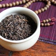 Xingyang 2008 KT952 Shu Pu'Er from Verdant Tea