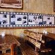 Միմինո Դիլիջանի ռեստորան և հյուրանոց – Mimino Dilijan restaurant and hotel