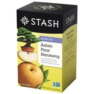 Asian Pear Harmony from Stash Tea Company