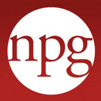 Nature Publishing Group (NPG)