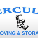 Hercules Moving and Storage image