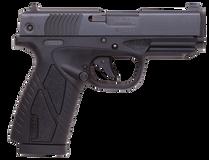 Bersa BP380 Concealed Carry