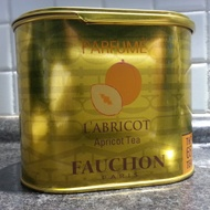 L'Abricot from Fauchon