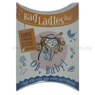 Oh, Baby! from Bag Ladies Tea