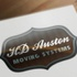 H D Auston & Son Moving & Storage Photo 1