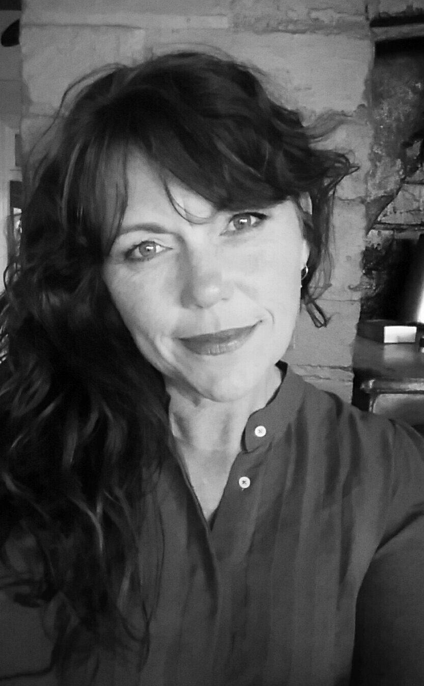 Tracy Lynch