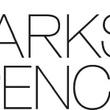 Մարկս ընդ Սպենսեր – Marks And Spencer