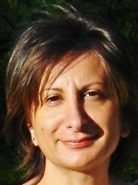 Faeeza Keshavjee