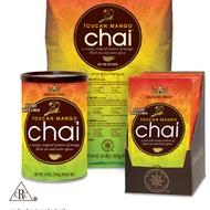 Toucan Mango Chai from David Rio