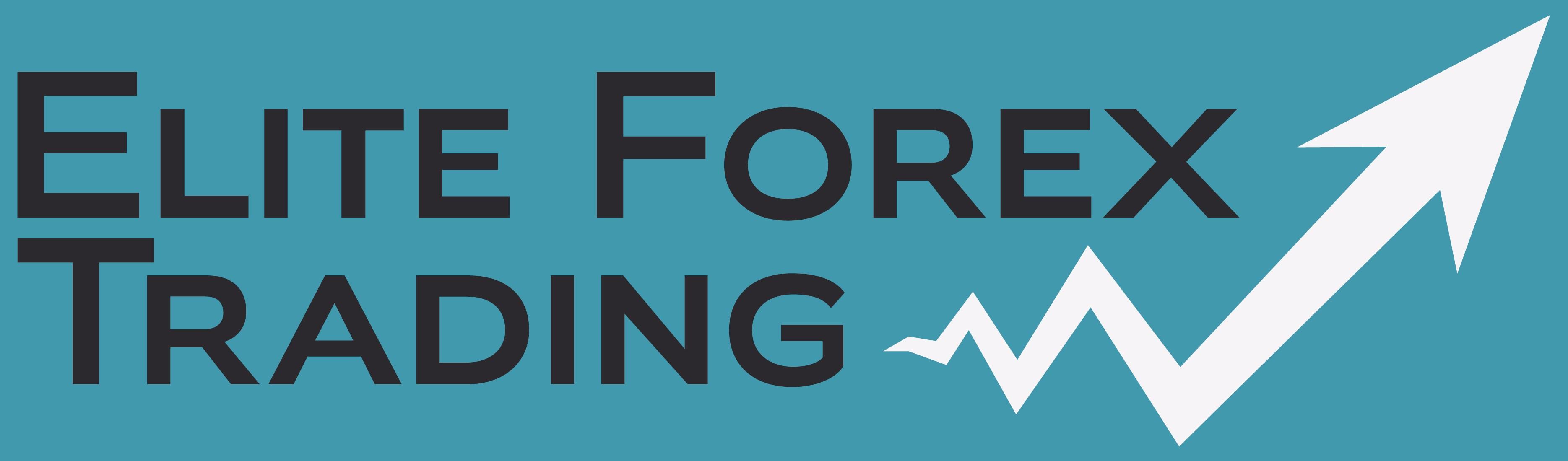 First forex