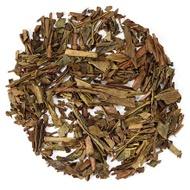 Hojicha from Adagio Teas
