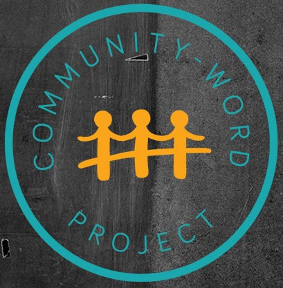 Internship at Community-Word Project