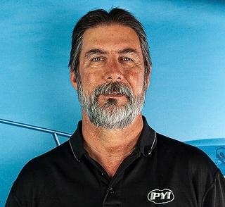 Phil Quartararo