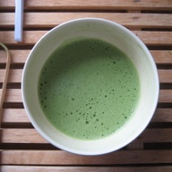 Matsukaze Matcha (Uji) from Lahloo Tea