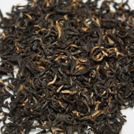 Organic Golden Monkey from The Path of Tea