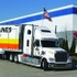 Pleasant Prairie WI Movers