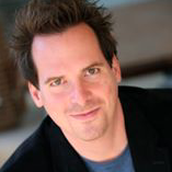Scott McDougal