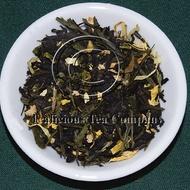 1001 Nights from Tealicious Tea Company