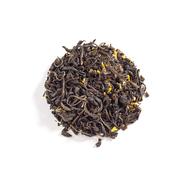 Maojian from Teacha Tea