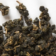 Shan Lin Xi from Camellia Sinensis