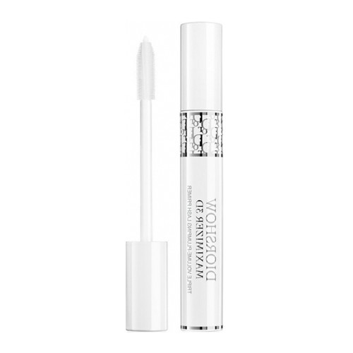 Base-Serum de Mascara Diorshow Maximizer 3D
