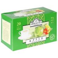 Apple Tea from Ahmad Tea