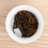 2019 Gui Hua Black Tea 桂花紅茶 from Old Ways Tea