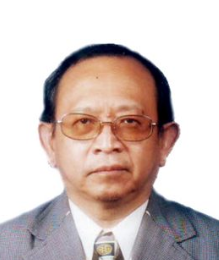 Tan Kok Tee
