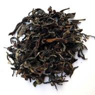 Organic Xia Xing Chun from Grand Tea