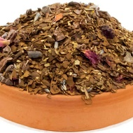 Infusion No. 9 Herbal from Simple Loose Leaf